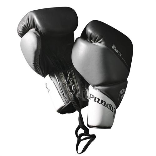 PunchTown PunchTown BXR LX Boxing Gloves